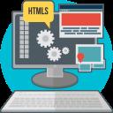 Web_Developmen