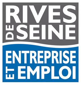 Logo_MDE_carre