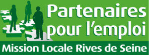 ML Rives de Seine
