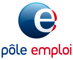 POLE_EMPLOI_NEW_13-11
