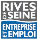 Logo_MDE_carre1