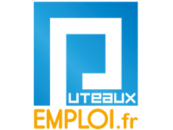 logo puteaux emploi